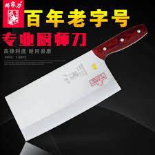 compare prices on handmade chef knife online shopping buy low