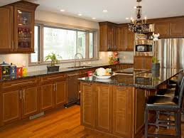 Kitchen Cabinets And Islands by Kitchen Cabinet Hardware Ideas Pictures Options Tips U0026 Ideas Hgtv