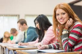q thesis help desk FAMU Online