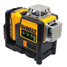 Home Depot Store Hours Houston Tx Laser Level Levels The Home Depot