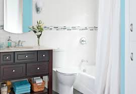 bathroom vanities for small bathroom boost storage in a small bathroom