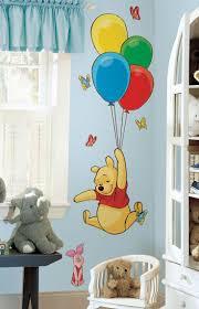 Baby Home Decor 30 Best Baby Ben Images On Pinterest Mural Ideas Wall Murals