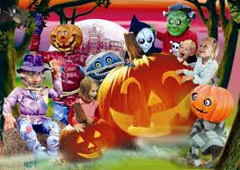 private coach trips to alton towers scarefest selwyns travel