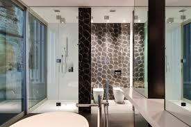 Shower Bathroom Designs by Outstanding Double Shower Bathroom Designs 68 Inside Home Remodel