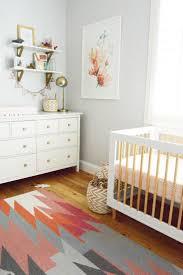 Rug For Baby Room Best 25 White Nursery Ideas On Pinterest Baby Room Nursery And