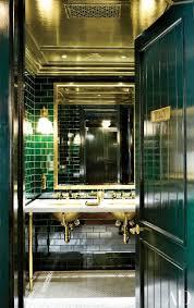 best 25 green subway tile ideas on pinterest subway tile colors
