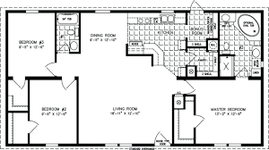 1200 sq foot house floor plans 51200 square 2 bedroom ft in south