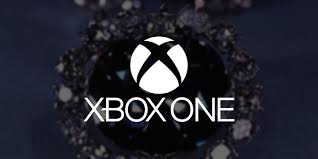 will the xbox one price drop on black friday microsoft touts strong sales of the xbox one for black friday