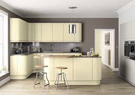 l shaped kitchen ideas cabinets orange bar pendant light light kitchen l shaped kitchen cabinets grey metal pendant light mixed quartz standing mosaic