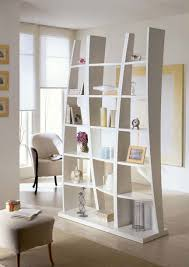 Hanging Bookshelves Ikea by Accessories Amusing Home Interior Design And Decoration Using Dark