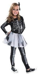 1920 Halloween Costumes 100 Halloween Costume Ideas Overalls Diy Cupcakes