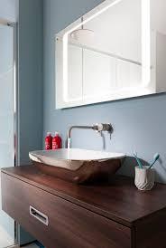 340 best bathroom mood board images on pinterest bathroom ideas