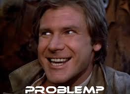Vintage Star Wars adverts - the bizarre and the cool Images?q=tbn:ANd9GcTvtORmIv4DH9dgu1HLJsrueNUOzohEZTj69ridfF6aPFOJdPkF0UnIsAQN