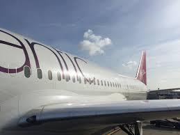 Virgin Baggage Fee Virgin Atlantic Customer Reviews Skytrax