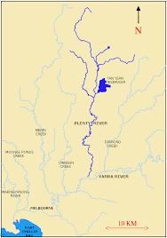 Plenty River