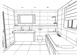 Ada Home Floor Plans by 100 Home Layout Software Home Layout Planner Gallery Of