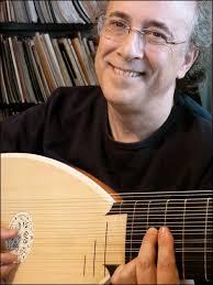 Sin descuidar la labor didáctica, tan importante, realizada desde la Academia de Música Antigua, este año José Miguel Moreno impartirá un curso sobre los ... - jose-miguel-moreno