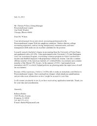 sample cover letter for customer service position cover letter for       sample cover
