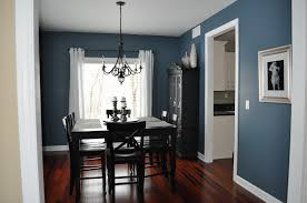 Dining Room Wall Decor Dining Room Cool Black Dining Room Designs With White Dining