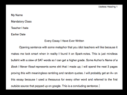 ideas about Essay Structure on Pinterest   Persuasive Essays  Rubrics and Essay Writing Millicent Rogers Museum
