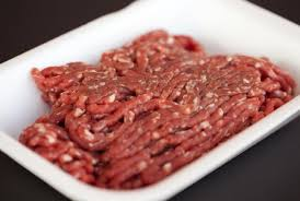 <b>Pink Slime</b> Operations Temporarily Suspended - Health News <b>...</b>