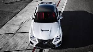 new lexus sports car 2014 price 2017 lexus rc f luxury sport coupe lexus com