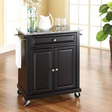 winsome savannah kitchen cart hayneedle