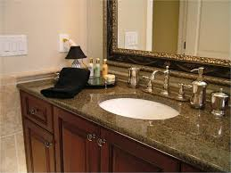 Lowes Bathroom Ideas by Bathroom Cozy Countertops Lowes For Your Kitchen And Bathroom