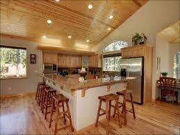 100 kitchen island seating for 6 50 best kitchen island