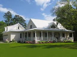 extraordinary inspiration cottage house plans australia 12 ranch