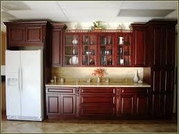 kitchen laminate countertops kitchen cabinet drawers unfinished