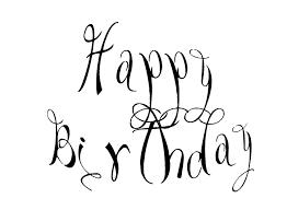 Happy Birthday Jesse!!! Images?q=tbn:ANd9GcTw0G0V9vsnU9DMjUhjVlIGF6Fiauq1RMcsUC3GM_AHJa6nqNnA0Q