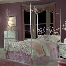 metal canopy bed frame cb2 frame canopy queen bed queen canopy