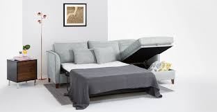 Kebo Futon Sofa Bed Multiple Colors by Target Sofa Bed