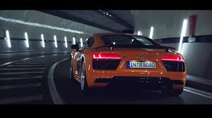 lexus uk advert audi r8 television advert banned over u0027irresponsibly u0027 linking
