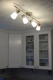 lowes lights for kitchen inspirations including lighting fixtures