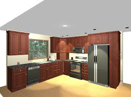 advantages of l shaped kitchen ideas http www mertamedia com