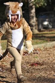 tiger halloween costumes happy halloween buzzmills