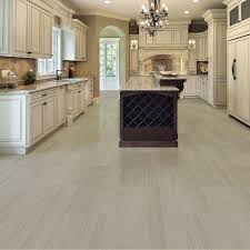 take home sample allure cream concrete resilient vinyl tile