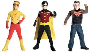 Flash Halloween Costumes 21 Worst Weirdest Halloween Costumes Kids