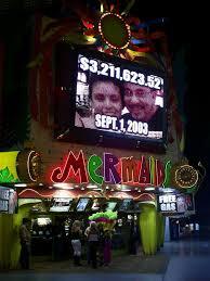 Mermaids Casino