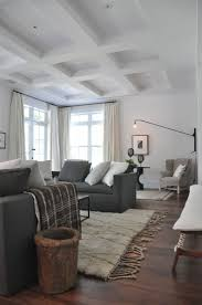Living Room Design Ideas With Grey Sofa Best 10 Charcoal Couch Ideas On Pinterest Charcoal Sofa Dark