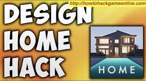 28 home design cheats for money dog the bounty hunter