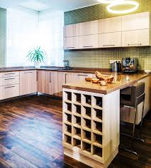 Small U Shaped Kitchen Layout Ideas by Kitchen Design For U Shape Enchanting Home Design