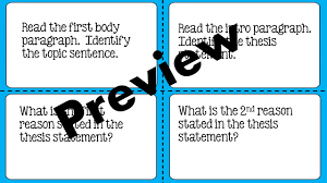 Persuasive Speech Example Essay