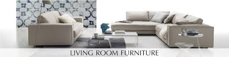 Modern Living Room Furniture Contemporary Designer Living Room - Contemporary living room chairs