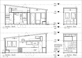 tiny house on wheels planscharming tiny house plans on wheels free