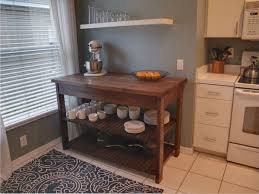where to buy kitchen island with dishwasher and seating sink