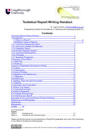 Pyramid Report Writing Skills   Strategic Support for Investors     SlideShare