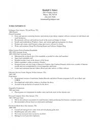 theatrical resume template resume template sample cover letter download word open office 81 interesting resume templates open office template